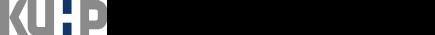 潰瘍性大腸炎 治療薬開発 プロジェクト | 京都大学大学院医学研究科消化器内科ロゴ