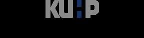 京都大学大学院医学研究科消化器内科 潰瘍性大腸炎 治療薬開発